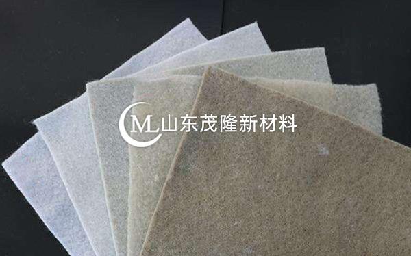 土工布产品演示图1