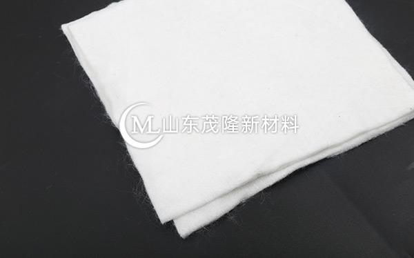 土工布产品演示图3