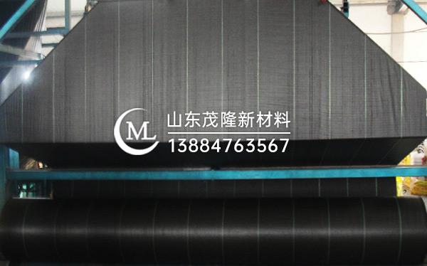 编织土工布产品演示图1