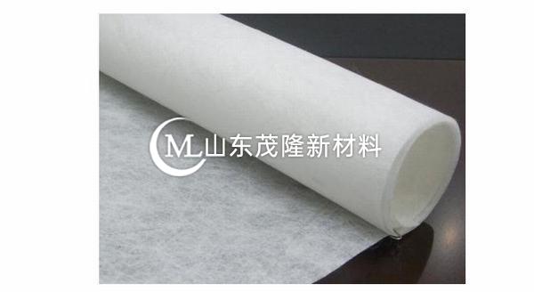 丙纶布也是土工布的一种