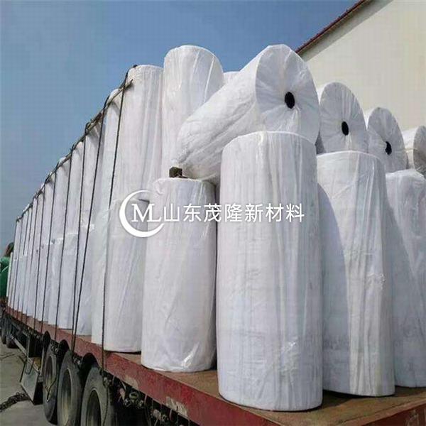 土工布可能会为了环境的安康与平安而被运用