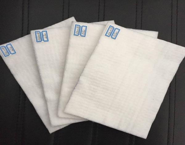 土工布与聚酯土工布的差异