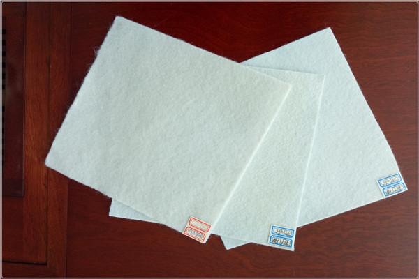 土工布的产品标准中三大值得研究的问题