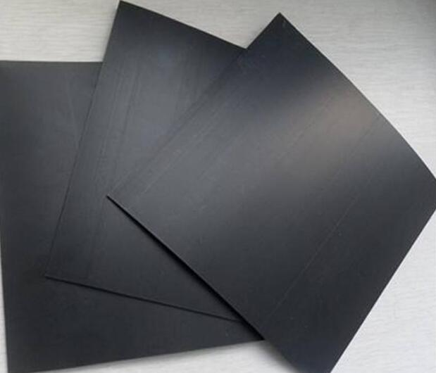 土工合成材料(土工布)在水运工程中的应用