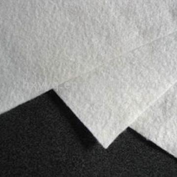 土工布厂产长丝土工布的使用方法