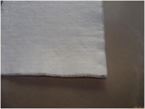为大家介绍土工布的合理的剪裁方法