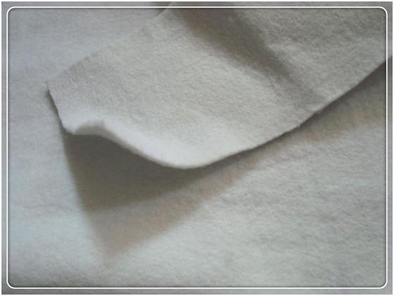 土工膜与土工布如何做出相对应的配合  第1张