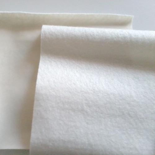 土工布的采购需要注意哪些问题