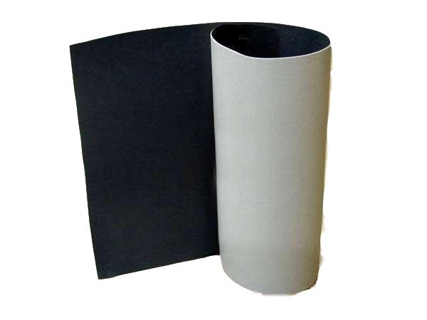 复合土工布原材料的控制和施工过程质量控制